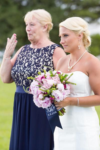 wedding-day -378.jpg
