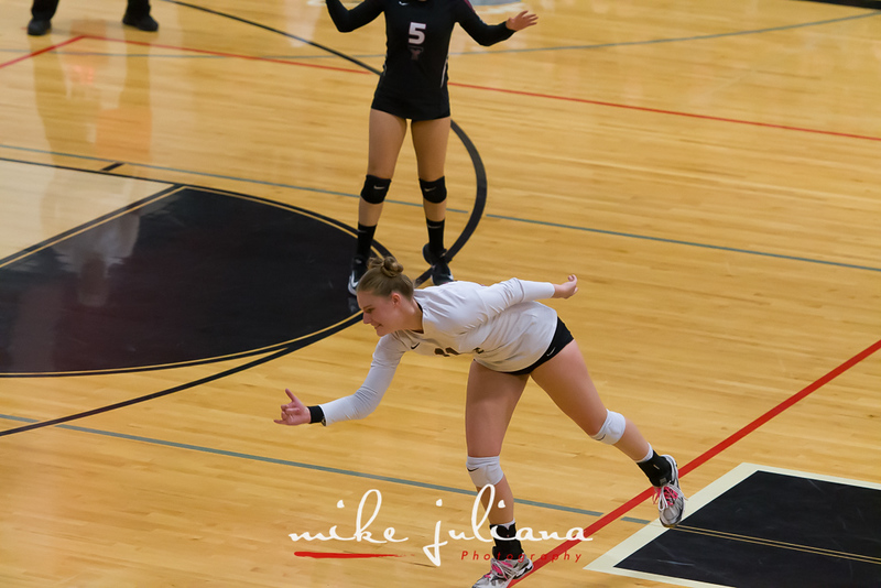 20181018-Tualatin Volleyball vs Canby-0617.jpg