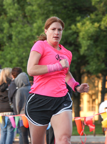 wellsville_founders_day_run_2015_2262.jpg