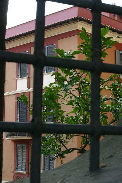 rome-street-not-highest-res_2087994650_o.jpg