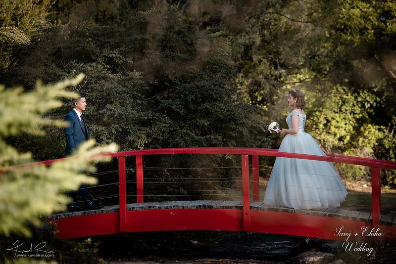 Saroj Eshika Wedding - Web_final (233).jpg