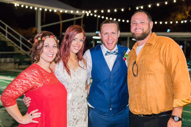 ELP1015 Tara &Phill St Pete Shuffleboard Club wedding reception 514.jpg