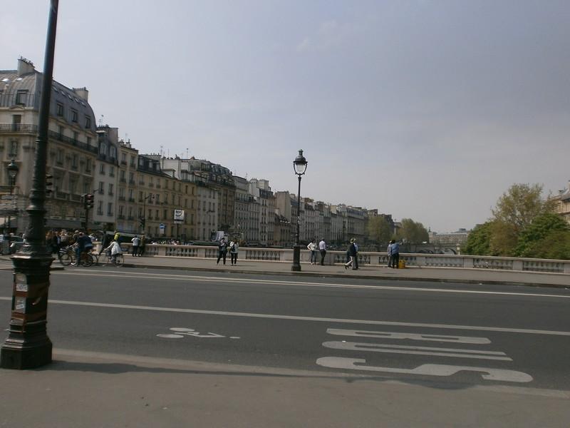 France2015 - Paris (387).JPG