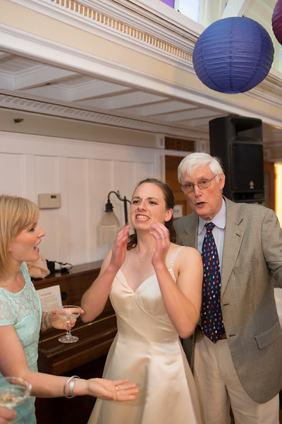A&D Wedding Reception Pt.2-21.jpg