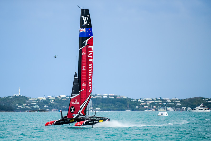 Ronnie Peters AmericasCup B-22.jpg