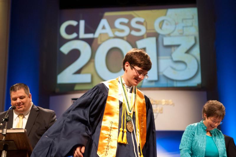 2013 Shiloh Graduation (112 of 232).jpg