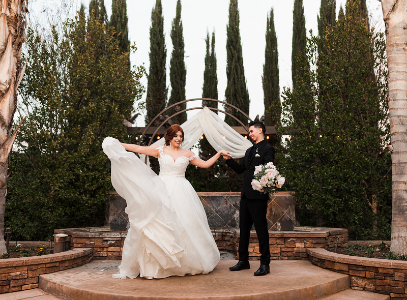 Alexandria Vail Photography Wedgewood Fresno Wedding Alexis   Dezmen595.jpg