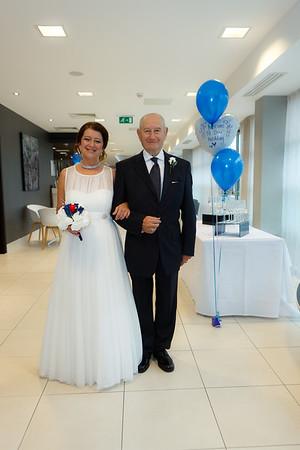 Phil & Gloria Croxon Wedding-149.jpg