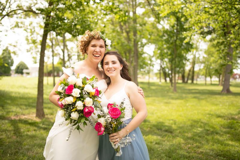 Taylor & Micah Wedding (0186).jpg