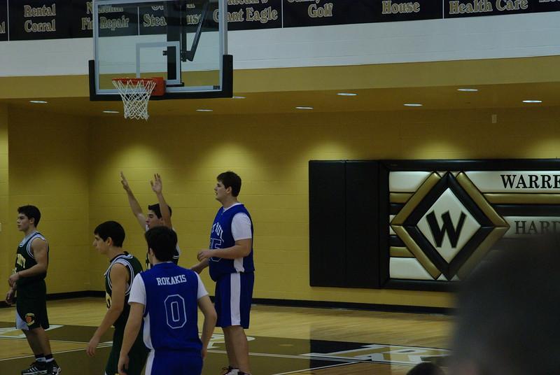 2010-01-08-GOYA-Warren-Tournament_239.jpg