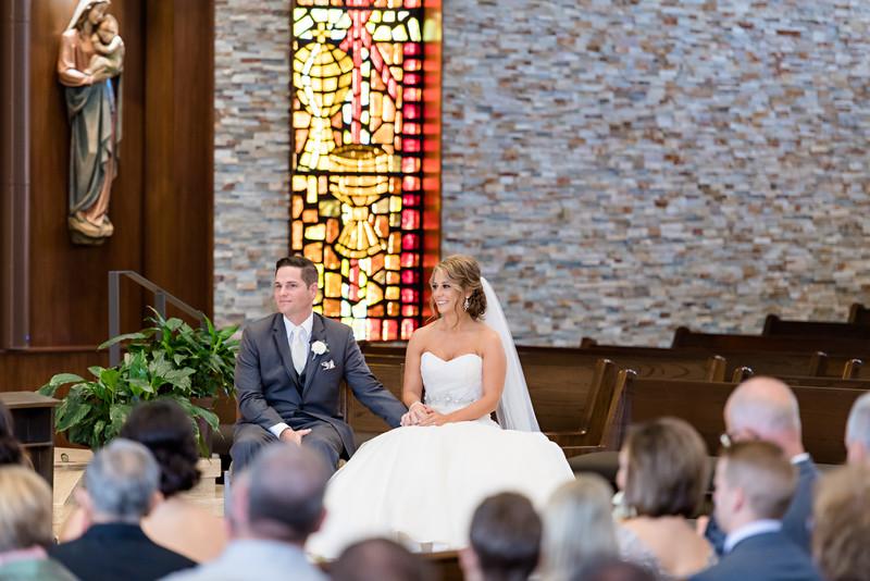 Stephanie and Will Wedding-1275.jpg