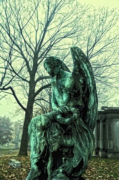 Angel Pondering .jpg