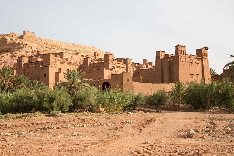 160926-030700-Morocco-0696.jpg