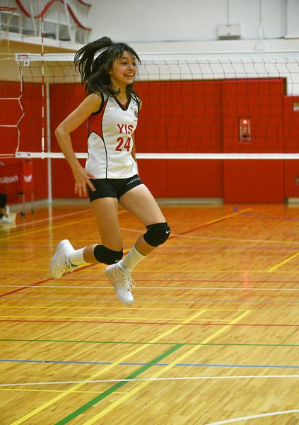 Girls Volleyball-6628.jpg