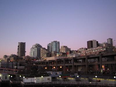 2005-12-12 Seattle Ferry