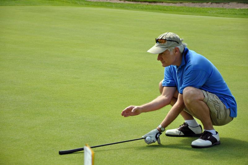 Assumption BVM Golf 8-30-09-096.JPG