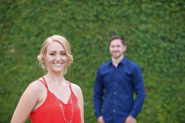 Taylor & James | Bella Collina Monteverde, Florida