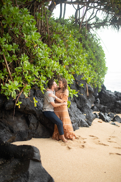hideaways engagement-32.jpg