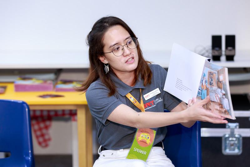 KidsSTOP's 'Preschool STEAM Learning Festival' (PLF) Event-D2-102.jpg