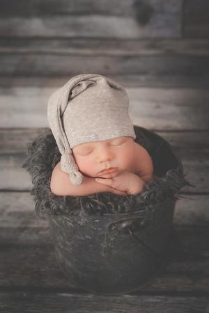 Determan, Tiff Newborn