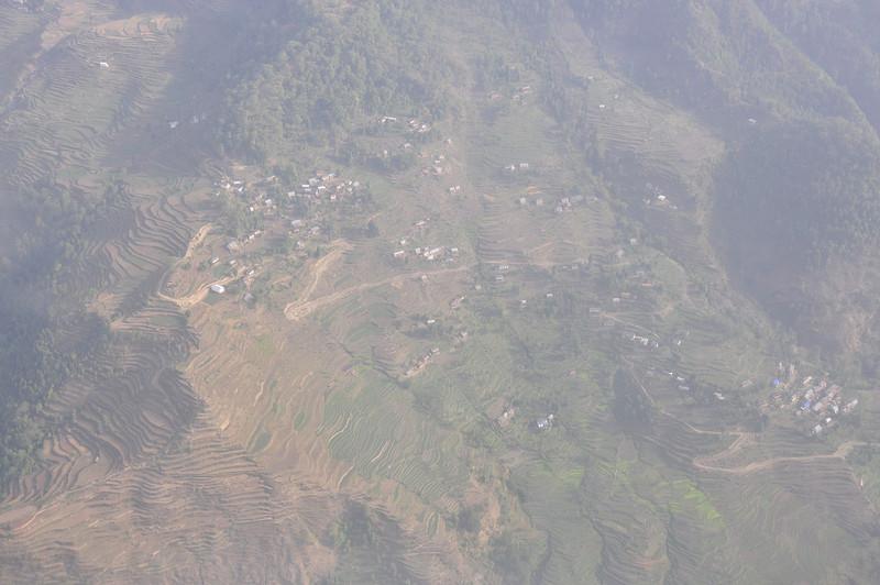 080523 3130 Nepal - Kathmandu - Temples and Local People _E _I ~R ~L.JPG