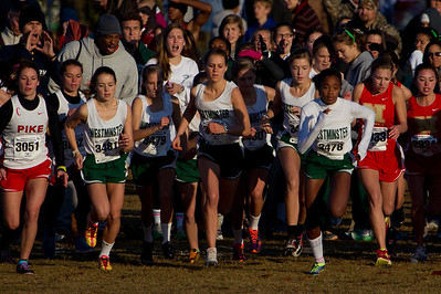 State XC 110511