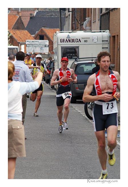 TTL-Triathlon-438.jpg