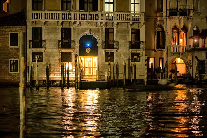 13-06June-Venice-134-Edit.jpg