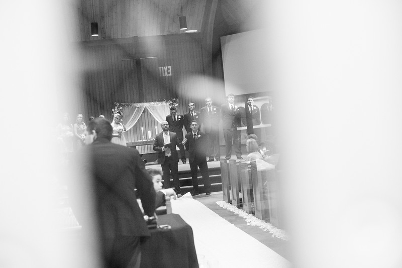 Torres Wedding _Ceremony (56).jpg