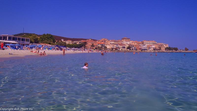 Uploaded - Corsica July 2013 714.jpg