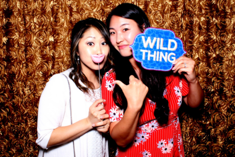 Wedding, Country Garden Caterers, A Sweet Memory Photo Booth (113 of 180).jpg
