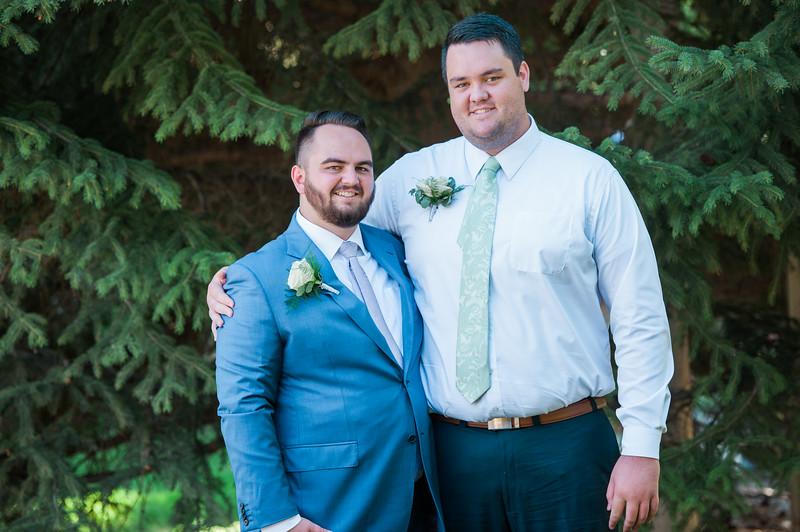 Kupka wedding Photos-723.jpg
