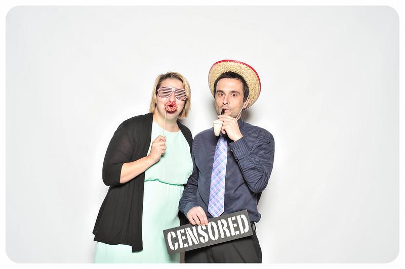 Matt+Heather-Wedding-Photobooth-105.jpg