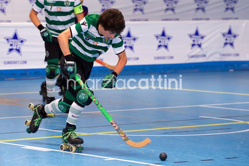 18-10-06_1-SportingCP-BarcaLassa07