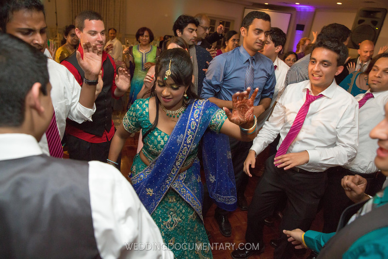 Sharanya_Munjal_Wedding-1470.jpg