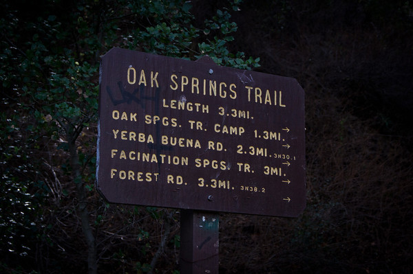 2012-02-17 - Oak Springs