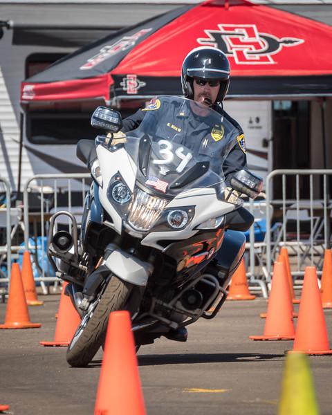 Rider 34-54.jpg