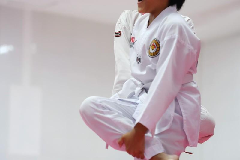 INA Taekwondo Academy 181016 211.jpg