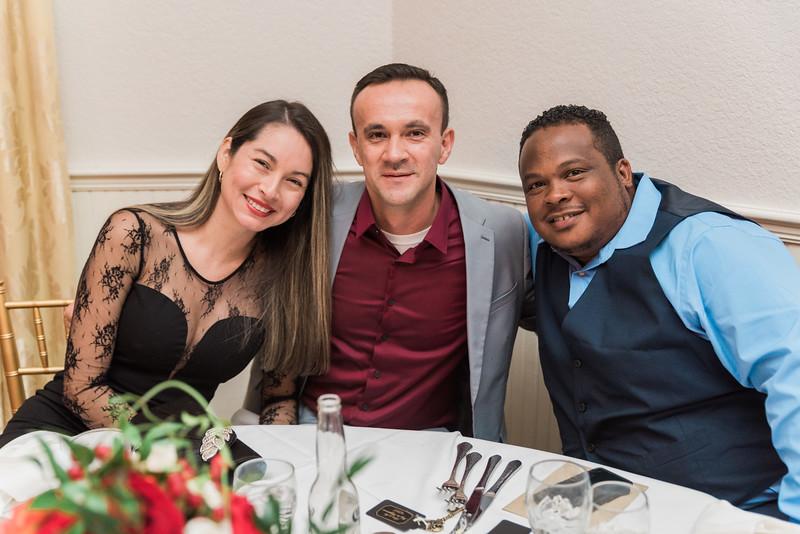 ELP0125 Alyssa & Harold Orlando wedding 1342.jpg