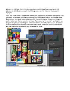 WB in LR PDF