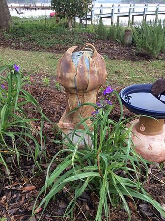 Judy's Ceramics