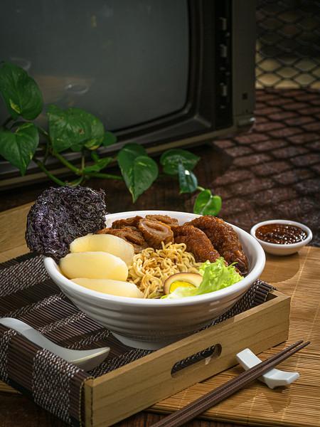 Sun Kee food fresh -9.jpg