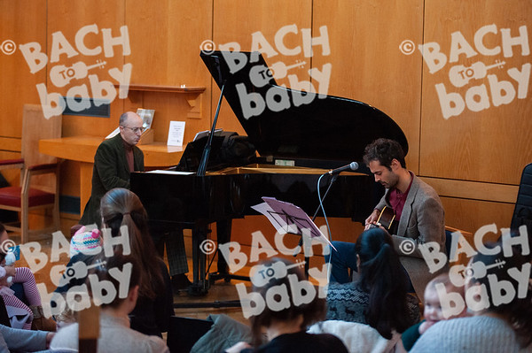 ©Bach to Baby 2019_Laura Woodrow_Bromley_2019-11-12_ 6.jpg