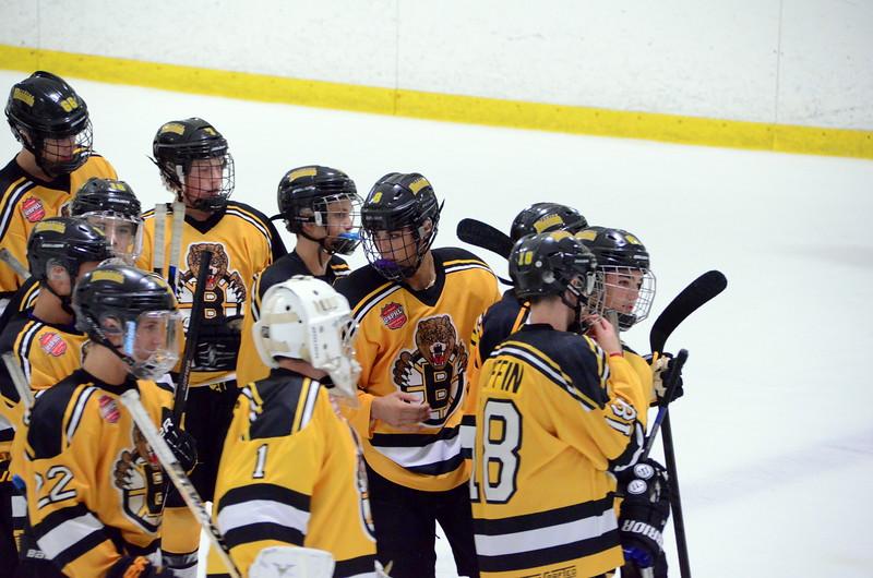 150904 Jr. Bruins vs. Hitmen-341.JPG
