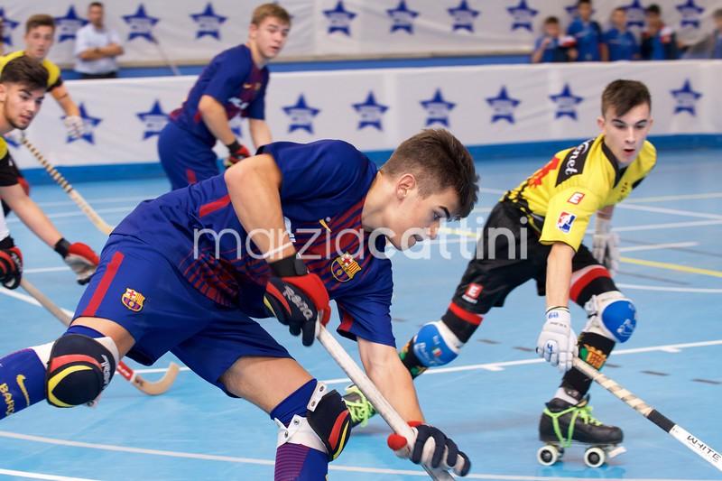 17-10-07_EurockeyU17_Barca-Noia10.jpg