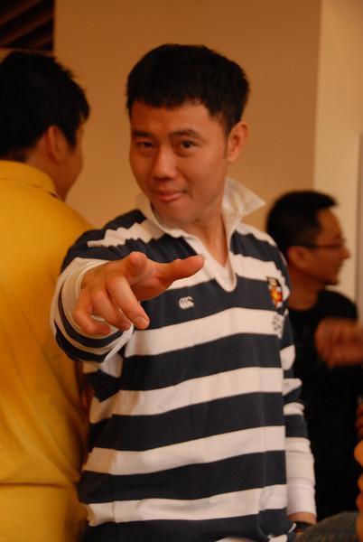 [20111211] MIBs Gathering @ BJ BostonWorld (41).JPG