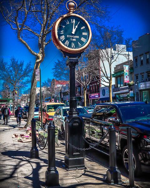 92 (4-10-19) Steinwayy Clock-1.jpg