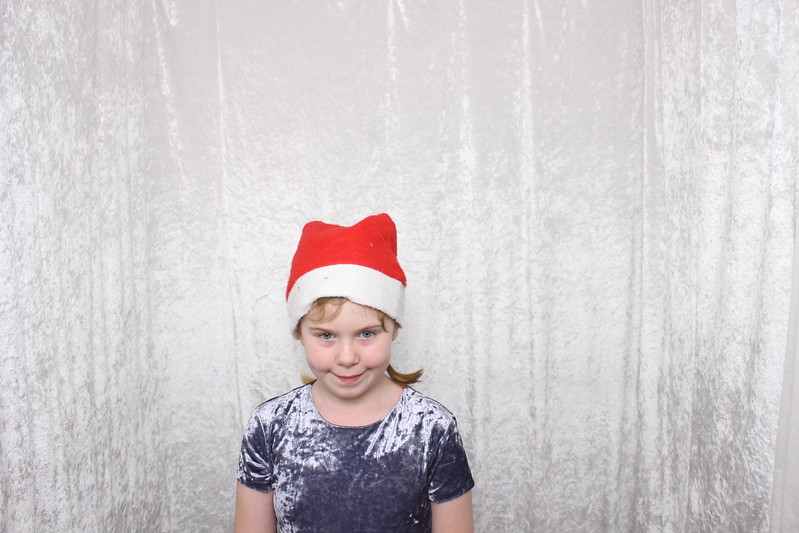 hereford photo booth 01721.JPG