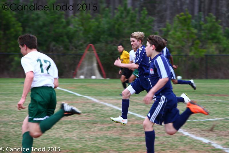 2015-03-11 PCA MS Soccer vs Pinecrest-8799.jpg
