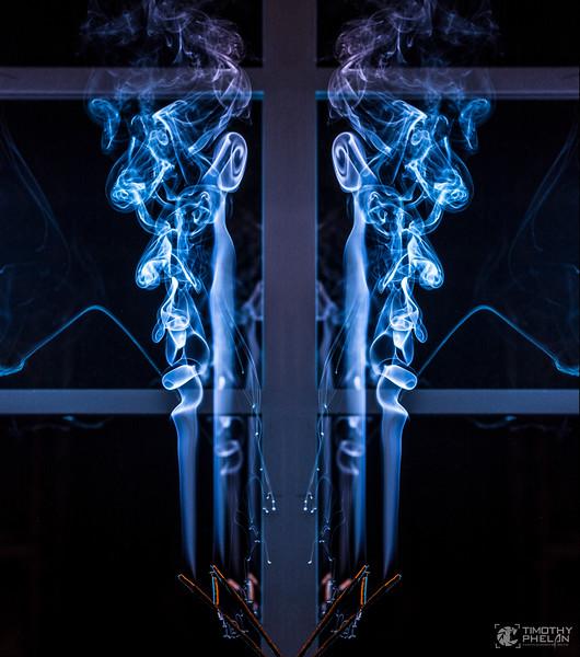 TJP-1239-Smoke-240-Edit.jpg